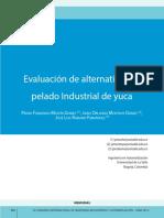 ARTICULO-1.pdf