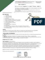 GUIA LA ENERGIA Y LA S FUERZA 4°.pdf
