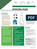 1.3.- Ficha técnica de protección auditiva.pdf