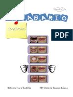 Silabario-Inversas