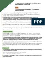 Cap 1.2.3. GRACIELA HIDALGO - GRACIELA PEKER.docx