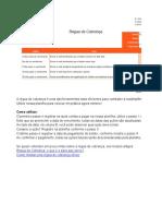 planilha-regua-de-cobranca (1)