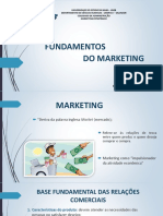 1 Fundamentos do Marketing.pdf