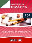 Fundamentos da Matemática IV -  FTC.pdf