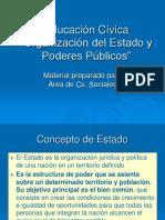 Educ Civica3