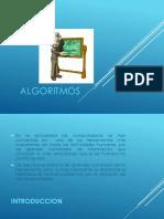 6-ALGORITMOS-1