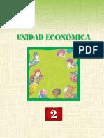 ABC unidad económica.pdf