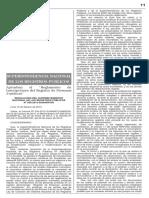 REGLAMENTOS-DE-INSCRIPCIONES-DEL-REGISTRO-DE-PERSONAS-JURIDICAS1.pdf