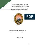 Libro Pascual Actualizado