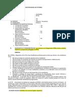 propuesta-plan-toe (1).doc