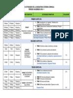 DOC-20180420-WA0008.pdf