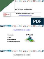 FzC11xSwapsTipoCambioxAlumno
