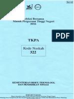 TKPA.pdf