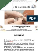 89719017-04-Conceptos-y-principios-generales-de-inmunizacion-F.pptx