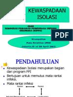 KEWASPADAAN ISOLASI.pdf