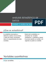 Unidad 1- Análisis Estadístico de datos PPT1.pptx