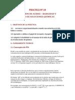223687734-Practica-Nº-10-Quimica-Final.docx