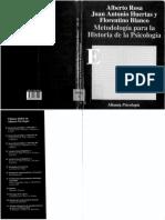Metodologia_para_la_Historia_de_la_Psico.pdf