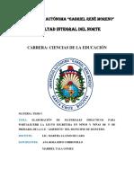ANA ROSA CORNILLLO DEFENSA TESIS.docx
