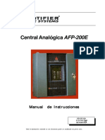 Manual AFP200 Español.pdf