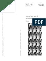 2010_163 reproducir y repetir.pdf