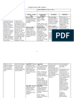 morrow william project 3 overview table sp18