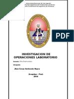 Ambrosio Nayra Jhon Io Lab