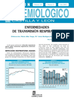 3Enfermedades de transmisión respiratoria.pdf