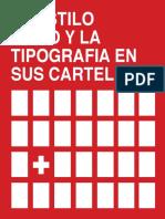 Estilo suizo y la tipografia en sus carteles.pdf