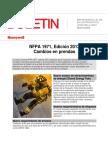 Cambio en prendas NFPA 1971.pdf