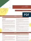DM - Embarazo.pdf