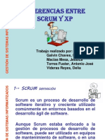 diferenciasentrescrumyxp-mod-120330032418-phpapp01.pdf