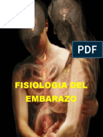 07-CAPITULO 3 Fisiologia Del Embarazo