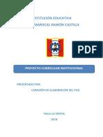 Pcie 2018 - Iegmrc_sdfg Villar