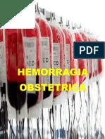 09-CAPITULO 5 Hemorragia Obstetrica