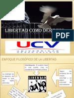 Libertadcomoderechoexposiciondd Hh 091109180104 Phpapp01