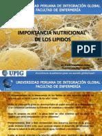 2.-LIPIDOS NUTRICION.pdf