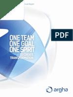 2014 AKPI AKPI Annual Report 2014