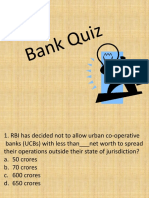 Co-op-Quiz-Ppt