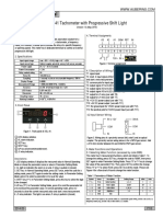 ASL-41 Tachometer Manual_v1
