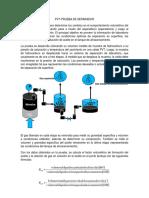 Separador 2010_Resumen.docx