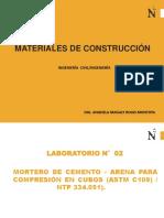 Laboratorio N°02.pdf