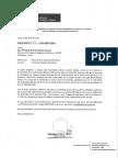 CIP El Santa Invitación.pdf