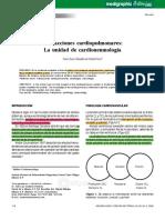 (R) Artículo - Interacción Corazón-Pulmón copia