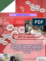 29310_131235968-PPT-kemoterapi