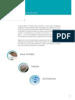 aguapotable.pdf