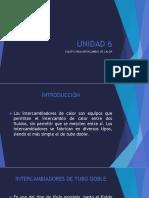 UNIDAD 6