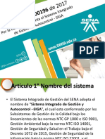Sistema integrado de Gestion y Autocontrol (3).pptx