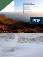 IslasMex.pdf