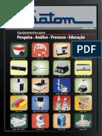 Catálogo Fisatom (1)